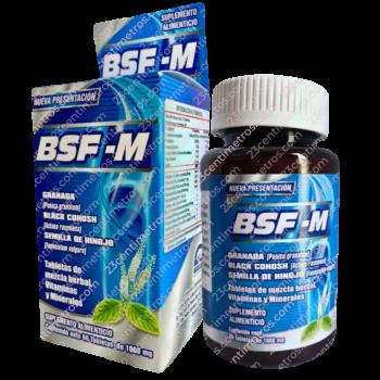 BigSize For Men BSF-M Big Size para Hombre